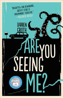 Are You Seeing Me