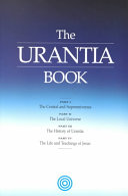 The Urantia Book