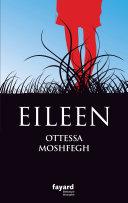 Eileen Pdf/ePub eBook