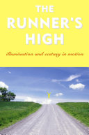 The Runner s High