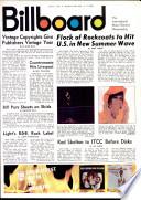 Jul 15, 1967