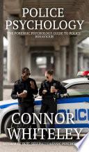 Police Psychology