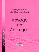Voyage en Amérique Pdf/ePub eBook