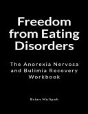 Freedom From Eating Disorders