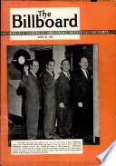 22. Apr. 1950