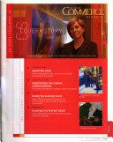 St  Louis Commerce Magazine