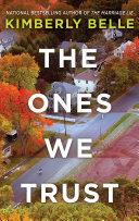 The Ones We Trust [Pdf/ePub] eBook