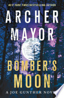 Bomber s Moon