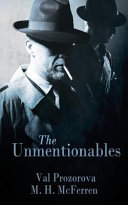 The Unmentionables