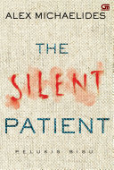 Pelukis Bisu (The Silent Patient) Pdf/ePub eBook
