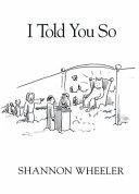 I Told You So Book PDF