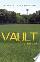 Vault [Pdf/ePub] eBook