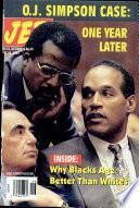 26 jun 1995