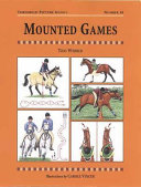 Mounted Games
