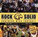 Rock Solid ebook