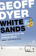 White Sands Pdf/ePub eBook