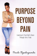 Pdf Purpose Beyond Pain