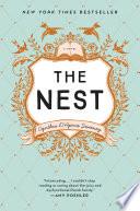 The Nest Book PDF