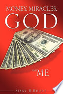 Money Miracles God And Me