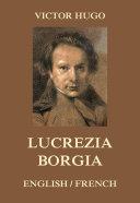 Lucrezia Borgia Pdf/ePub eBook