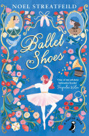 Ballet Shoes Pdf/ePub eBook