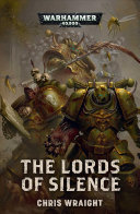 The Lords of Silence ebook