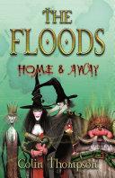 Floods 3: Home And Away Pdf/ePub eBook