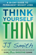 Think Yourself Thin Pdf/ePub eBook