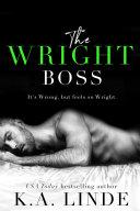 The Wright Boss Pdf/ePub eBook