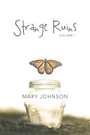 Strange Ruins [Pdf/ePub] eBook