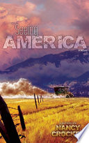 Seeing America Book