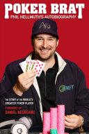 Poker Brat Pdf/ePub eBook