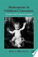 Shakespeare in Children's Literature
