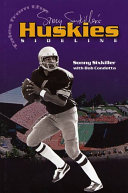 Sonny Sixkiller s Tales from the Huskies Sideline