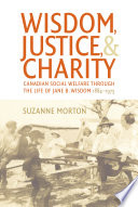 Wisdom Justice And Charity