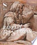 Raffael bis Tizian
