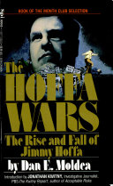 The Hoffa Wars