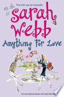 Free Anything For Love Read Online