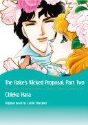 THE RAKE'S WICKED PROPOSAL 2 [Pdf/ePub] eBook