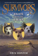 Pdf Tales from the Packs