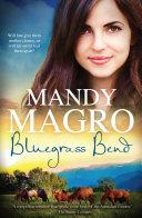 Bluegrass Bend [Pdf/ePub] eBook