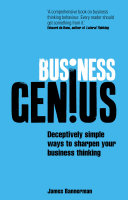 Pdf Business Genius Telecharger