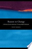 Reason to Change