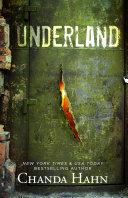 Underland [Pdf/ePub] eBook