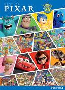 Best of Pixar