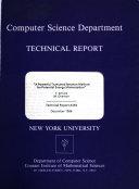 Tensor Geometry The Geometric Viewpoint And Its Uses [Pdf/ePub] eBook