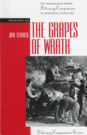 Readings on The Grapes of Wrath