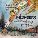 Pdf Chronicles of the Unforgotten Story.. Stumpers