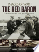 The Red Baron Book