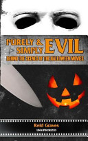 Purely & Simply Evil